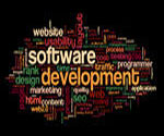 Software Consulting , Software Solutions USA, UK, Australia and Dubai, Software Business Solutions In USA, UK, Australia and Dubai India