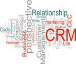 Customized CRM Solutions, Customer Relationship Management Solutions in USA, UK, Australia and Dubai,Customized CRM Solutions in USA, UK, Australia and Dubai,India